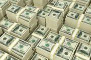 سعر الدولار في البنوك اليوم الأربعاء الموافق 20/2/2019