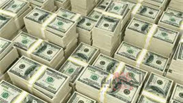 الدولار يواصل استقراره في البنوك و السوق السوداء اليوم الخميس الموافق 8/2/2019