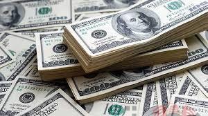 سعر الدولار في البنوك و السوق السوداء اليوم الثلاثاء الموافق 12/2/2019