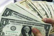 يستقر سعر الدولار في البنوك و السوق اليوم الجمعة الموافق 22/2/2019