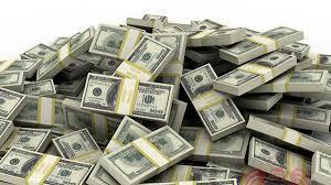 سعر الدولار  لم تشهد تغييرا ملحوظا في البنوك و الأسواق اليوم الجمعة الموافق 1/3/2019