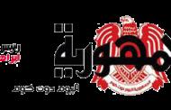 الجمهوريه / مدير عام شئون العاملين بوزارة الثقافه يهنىء مكه عيد ..بعيد ميلادها