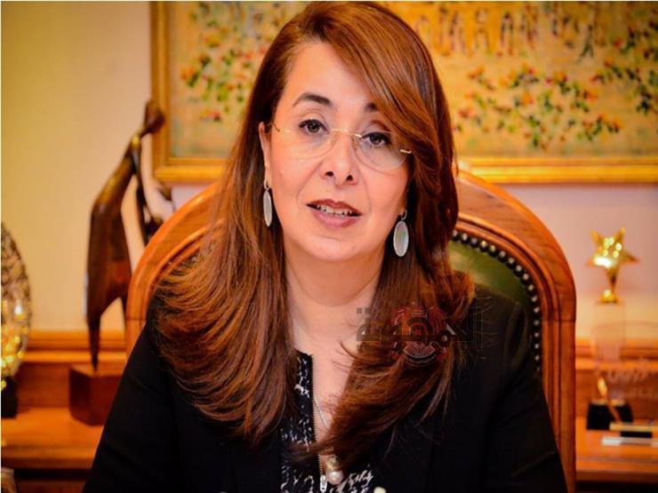 بالمستندات..وزيرة التضامن تقاضي نقابة اصحاب المعاشات لوقف تنفيذ حكم العلاوات الخمس
