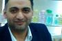 الدكتور هاني عبد الظاهر ينتفض وينتقد بشده تكرار حوادث الاعتداء علي الاطباء