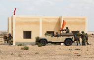 إحصائيات.. الجيش المصري يحتل الصدارة عربيا و12 عالميا من حيث القوة