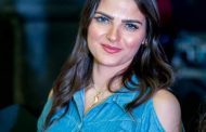 بالصور والمستندات إيمان رجائي تكشف عن خلافها مع اشرف ذكي تعرف على التفاصيل
