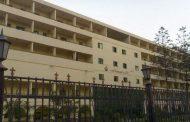 فريق طبي ينجح في إعادة عضو زكري لطفل بمستشفى المحلة العام