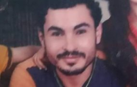 مباحث منيا القمح تنجح في القبض علي قاتل زوجته بقطيفة العزيزية
