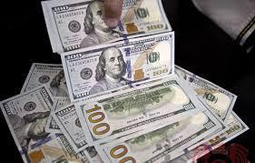 هدوء أسعار الدولار مقابل الجنيه المصري اليوم في البنوك المصرية والسوق السوداء الثلاثاء 5-3-2019
