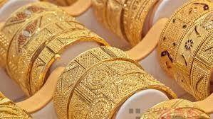أسعار الذهب في السوق اليوم السبت الموافق 9/3/2019