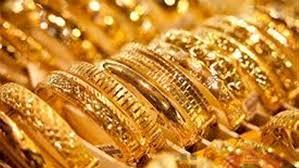 تعرف علي سعر الذهب في السوق اليوم السبت الموافق 2/3/2019