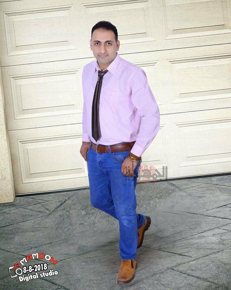 الدكتور هاني عبد الظاهر ينجح في توجيه الرأي العام المؤسسي للقيام بحملات لمكافحة الادمان بكافة صوره ويهاجم بيع الادويه داخل العيادات