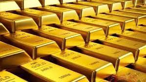 يستقر سعر الذهب بعد انخفاض في الأسواق اليوم الأثنين الموافق 4/3/2019