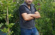 الدكتور هاني عبد الظاهر  يهاجم بشده ظاهرة الاجهاض ومن يدعواليها  ويناصرها في مصر