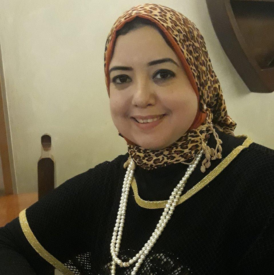 بروتوكول تعاون بين حماد والجمهورية اليوم بسمنود