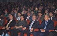 بمشاركة 51 دولة افتتاح الدورة الـ 21 لمهرجان الاسماعيلية الدولى للسينما التسجيلي