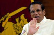 فضيحة أمنية : الهند حذرت سريلانكا ثلاث مرات وأبلغتها باسم الزعيم