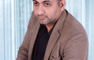 لأول مره . الدكتور // هاني عبد الظاهر يتحدث في النصائح العشر للتغذيه السليمه في رمضان