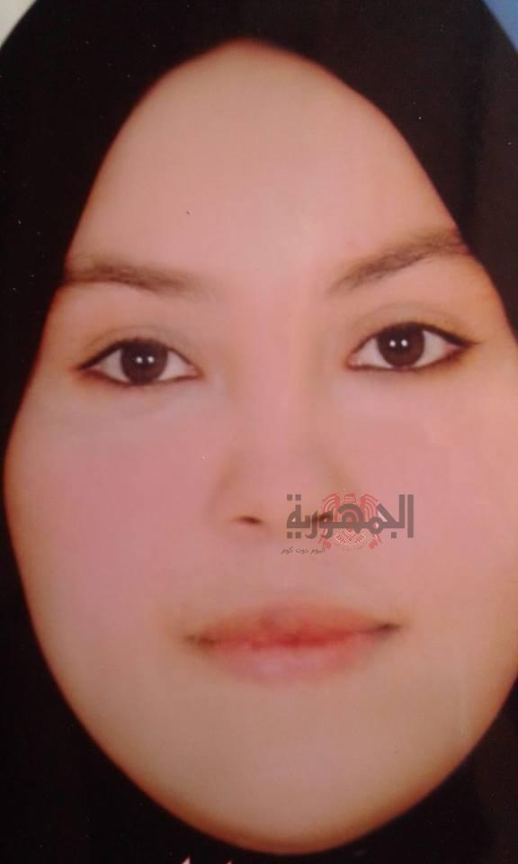 ياسمين سالم عبده احمد. مازال البحث جاري..............