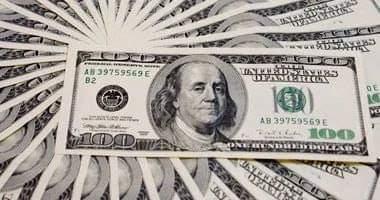 اسعار العملات اليوم الإثنين 15/4/2019 في البنوك و الاسواق المصرية والسوق السوداء