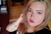 الاعلامية ياسمين ابو العز تكشف تفاصيل برنامج فلتسقط الستات