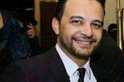 غدا شمعة في ضيافه نايل أسبورت لمناقشة أزمة اعلى ومجموعة مصر فى كأس الامم الافريقية