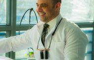 د محمد العالم يوضح كيف يمكنك حماية اسنانك في فترة الصيام