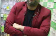 الدكتور // هاني عبد الظاهر يقدم لعموم المرضي بعض التحفظات والنصائح للحفاظ علي فريضة الصيام