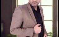 الدكتور // هاني عبد الظاهر يدافع عن حق المريض المصري في العلاج علي نفقة الدوله