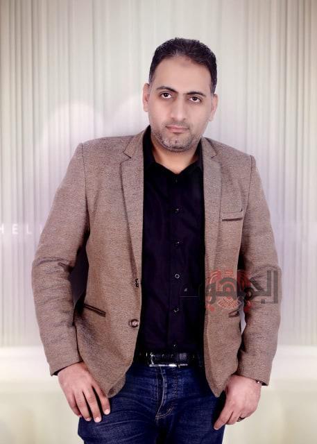 في سابقه فريده من نوعها، الدكتور // هاني عبد الظاهر يوضح لجموع الناس،كيف كان الصحابة يستقبلون رمضان