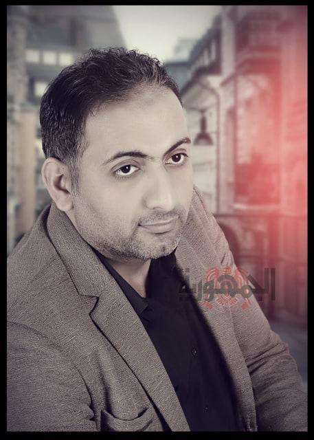 الدكتور // هاني عبد الظاهر يتحدث عن قضايا الاجهاض وانواعه واسبابه وما يترتب عليه