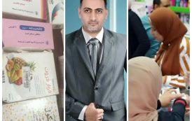 الدكتور / هاني عبد الظاهر يطالب بالقضاء علي عمليات( السبوبه )البزنس الاسود بين  شركات الادويه وبعض الاطباء  والعيادات