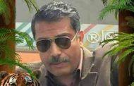 رئيس مجلس مدينة فارسكور بدمياط يستجيب للجمهورية اليوم