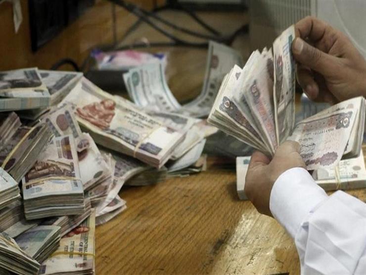 """عاجل و""""خبر سار"""" الحكومة تصدر 7 قرارات جديدة تسعد المصريين..تعرف على أهمها"""
