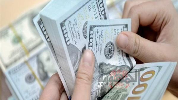 اسعار الدولار اليوم الخميس 12 سبتمبر 2019
