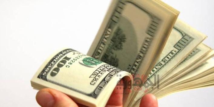 شاهد اسعار الدولار اليوم الأربعاء 11-9-2019