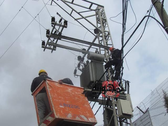 شبكات كهرباء الإسماعيلية.. فصل التيار الكهربائي للصيانة الدورية خلال شهر اكتوبر 2019