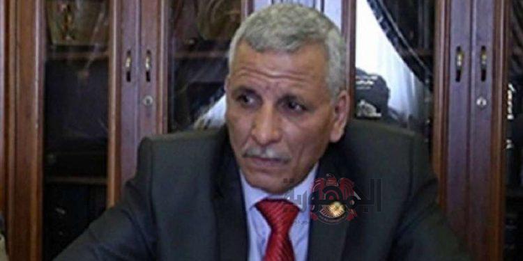 هام وعاجل .. النائب عبد الفتاح يحيى يزلزل الارض لصالح اصحاب المعاشات