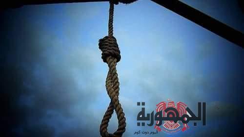 جريدة الجمهورية اليوم تهنئ الاستاذ اسلام النجار