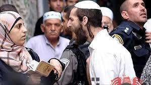 فلسطين تطالب المجتمع الدولي بوضع المستوطنين على قوائم الإرهاب