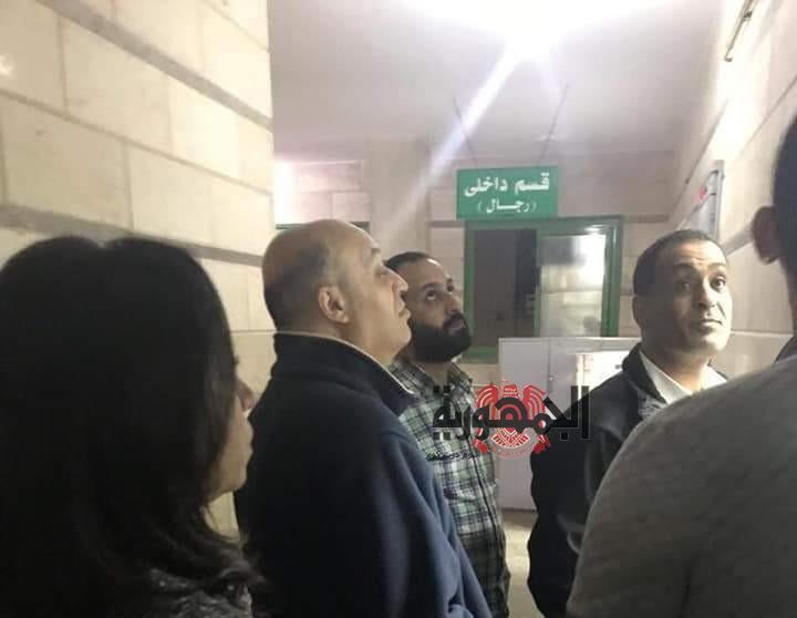 أسعار الدواجن والبيض اليوم الثلاثاء 3-12-2019 في مصر