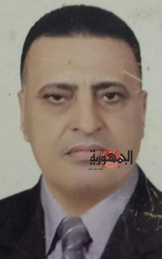 تكريم  افضل رجل اعمال ٢٠١٩ من حملة مصر تستطيع ٢٠٣٠