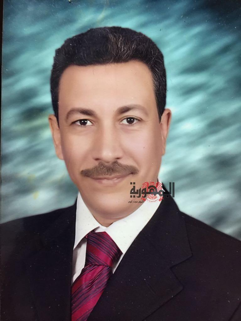 حملة مصر تستطيع تكرم. نجوم الانتاج الفني  بنطلاق فعليتها  الثالثه