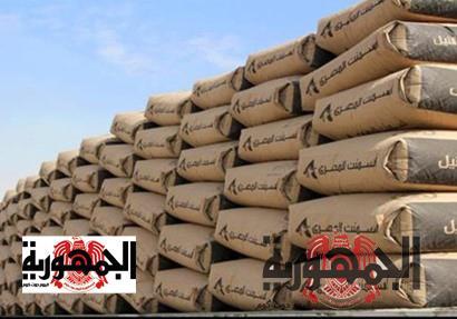 أسعار الدواجن الجمعة 28-2-2020 في مصر