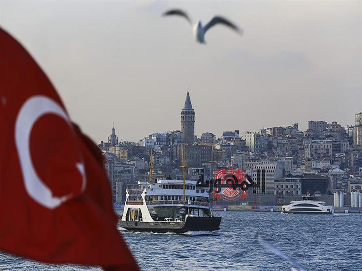 هل بدأ العد التنازلي؟...تركيا تعلن عن بدء تحرك قواتها نحو ليبيا