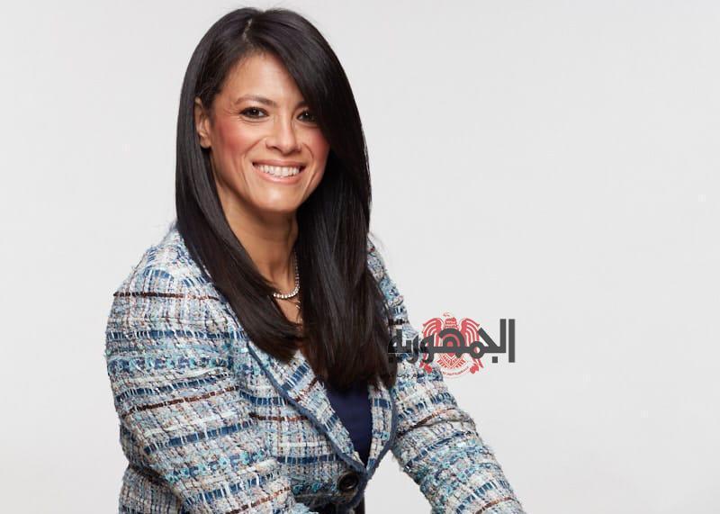 مصر والأمم المتحدة تتفقان على زيادة التمكين الاقتصادي للمرأة