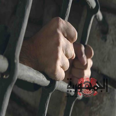 القبض على 5 عاطلين خطفوا طفلًا بالإسكندرية وطلبوا فدية