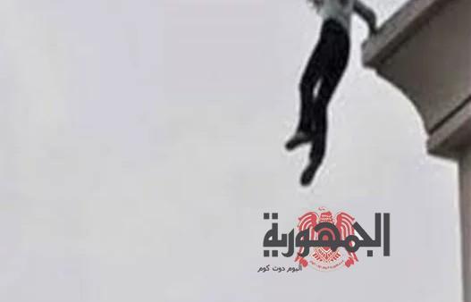 بالصور : الآلاف من أبناء كفرالشيخ يتوجهون إلى القاهرة لدعم الدولة والرئيس السيسى