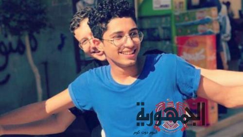مجلس النواب المصري يصوت على مد حالة الطوارئ في البلاد اليوم
