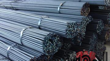 أسعار الحديد الأربعاء 8-4-2020 في مصر